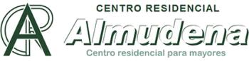 Centro residencial Almudena